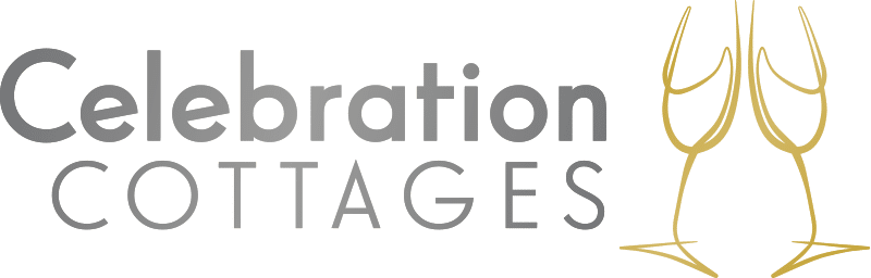 Celebration Cottages Logo