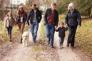 family-slide-2