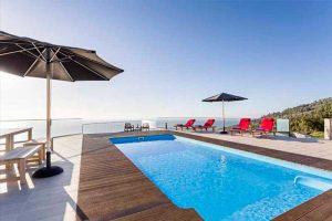 villa-new