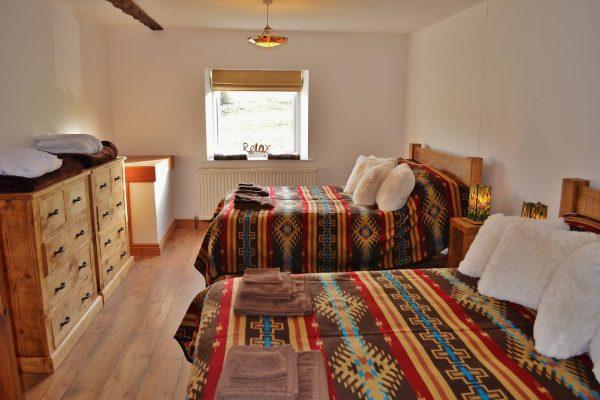 luxury-cottage-07
