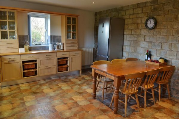 luxury-cottage-16