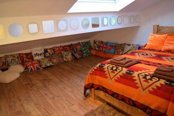 luxury-cottage-18