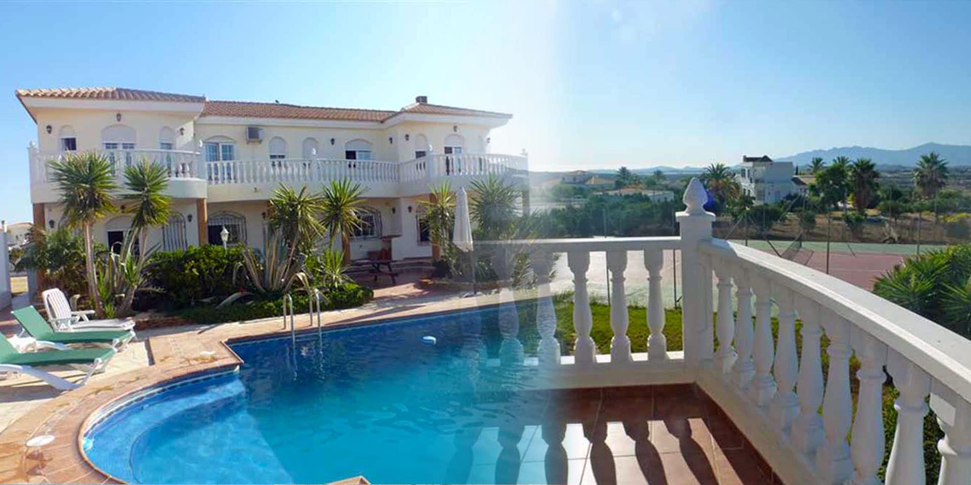 luxury-mansion-villa-header