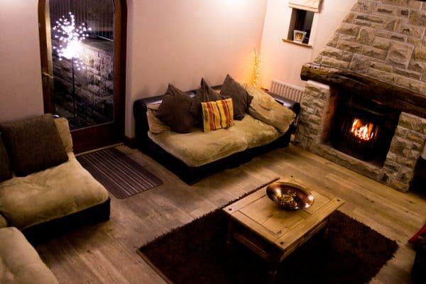 oaklands-lounge-1