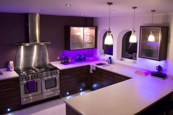 stonewell-kitchen