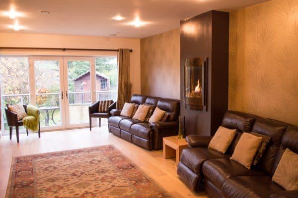 stonewell-lounge-2-min