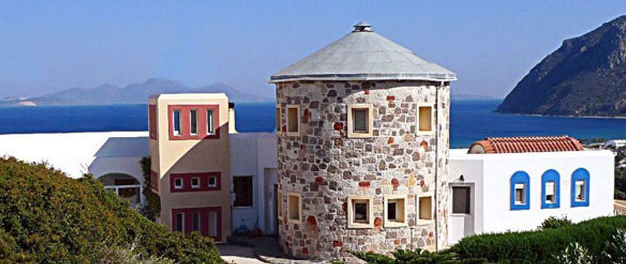 Celebration Cottages Villa Location D