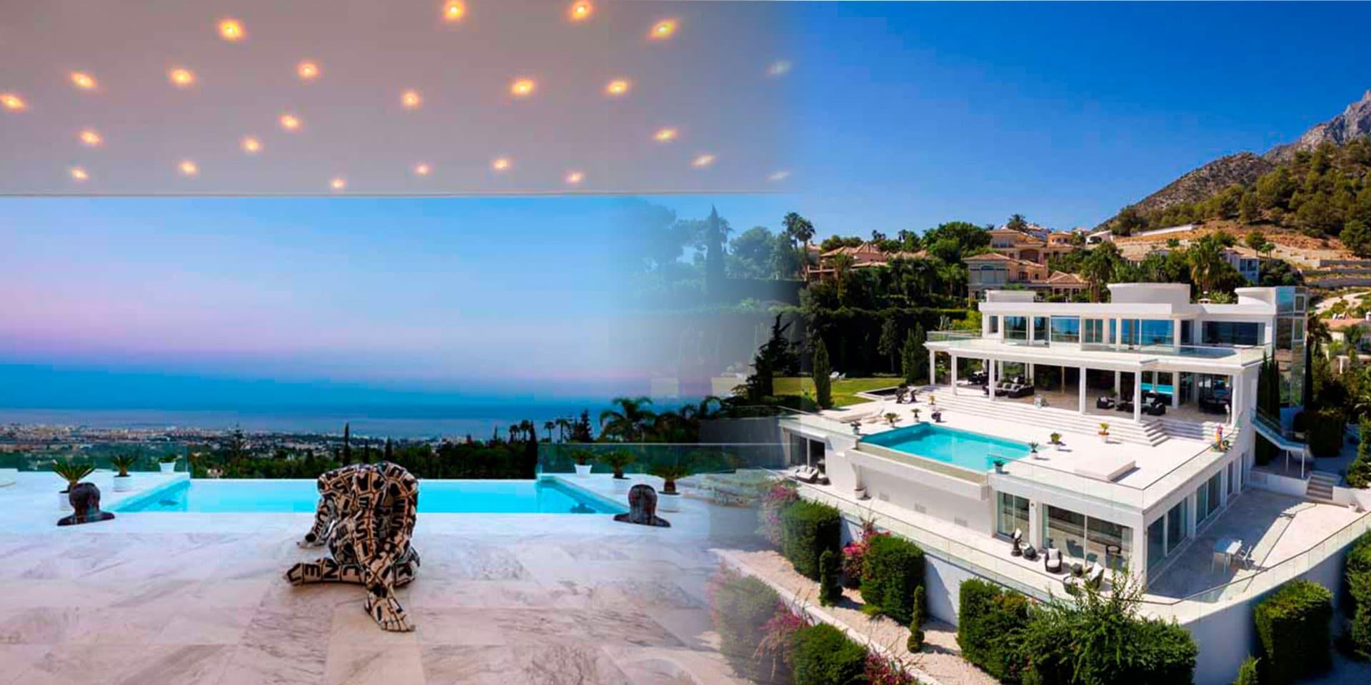 ultimate-fam-villa-header