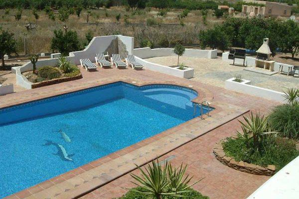 luxury-mansion-villa-12