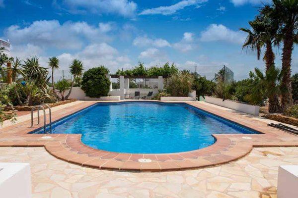 luxury-mansion-villa-19