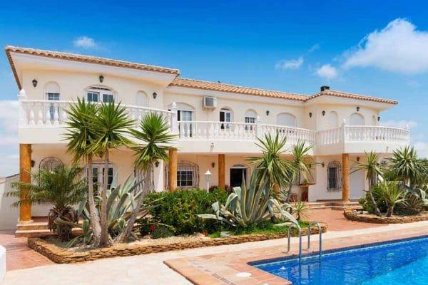 luxury-mansion-villa-20