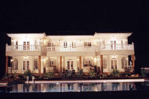 luxury-mansion-villa-23