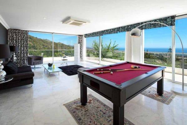 ultimate-family-villa10