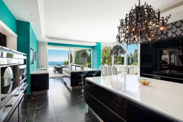 ultimate-family-villa11
