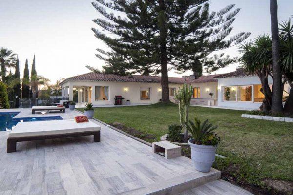 villa-isabella-069
