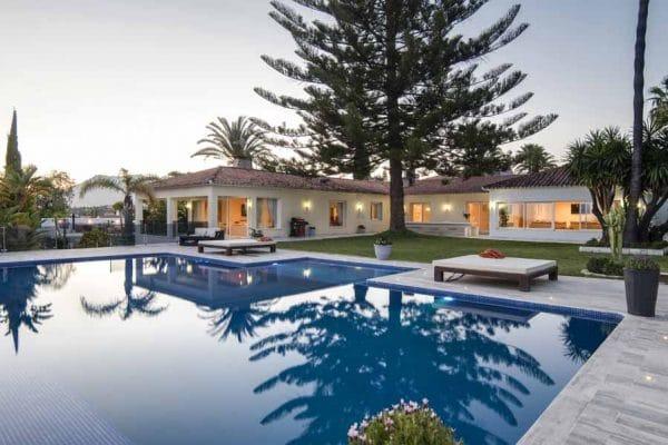 villa-isabella-070
