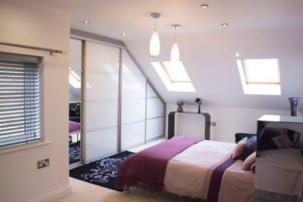stonewell-bedroom1-2