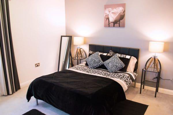 stonewell-bedroom2-1