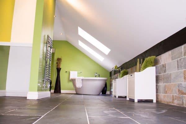 stonewell-wetroom-1