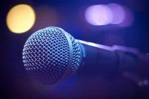 activity-singer-2