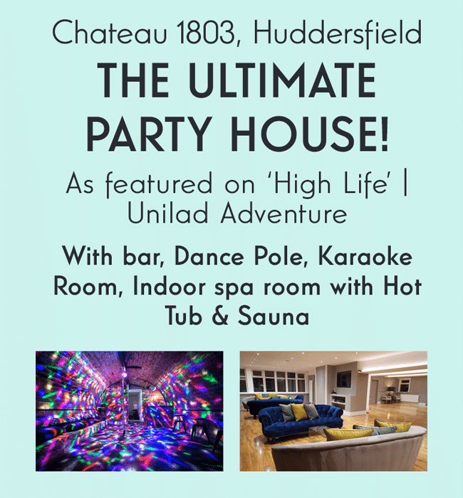 Hen party houses hen party houses family celebration - Hen party houses with swimming pool ...