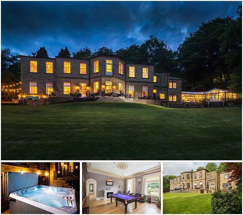 luxury-lake-house-thumb