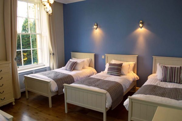 new-lake-house-mansion-bedroom-C-03