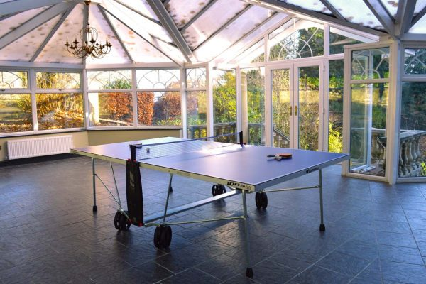 new-lake-house-mansion-table-tennis-01