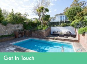 home-owners-getintouch