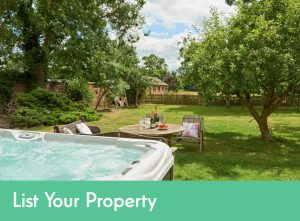 home-owners-listprops