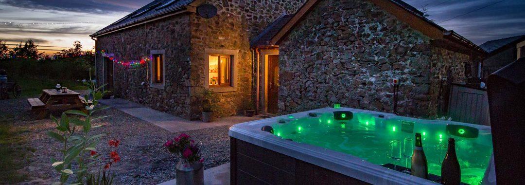 new-luxury-barn-retreat-07