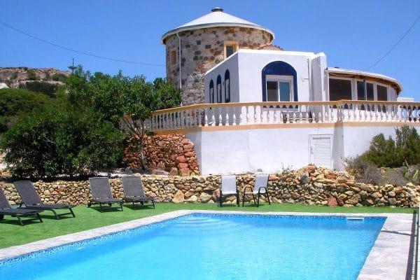 tower-house-villa-new002