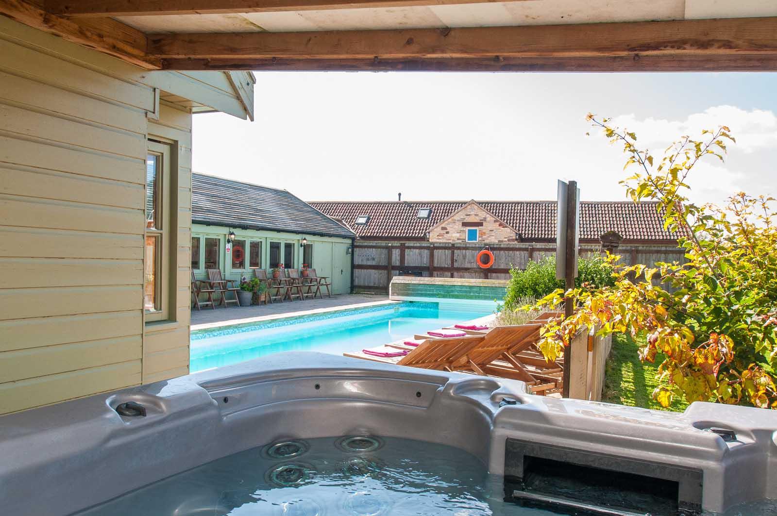 bath-spa-retreat-2018_16
