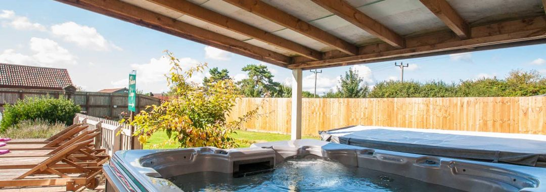 bath-spa-retreat-2018_17