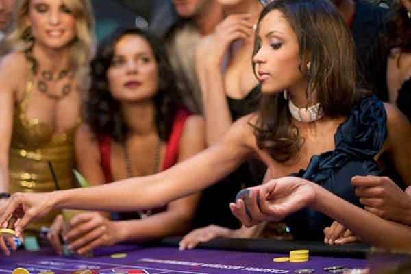 casino-activity