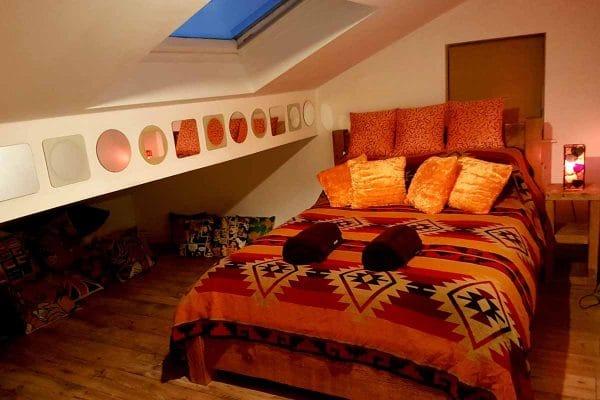 new-luxury-cottage-11