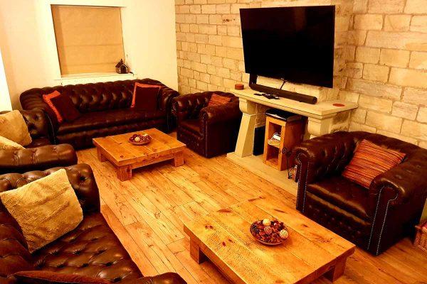 new-luxury-cottage-14