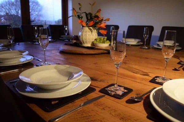 new-luxury-cottage-23