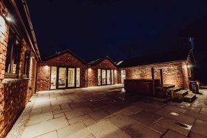 cheshire-barn-retreat-20