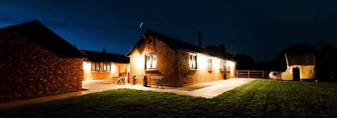 cheshire-barn-retreat-21