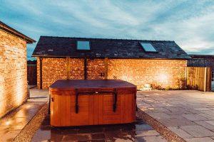 cheshire-barn-retreat-29
