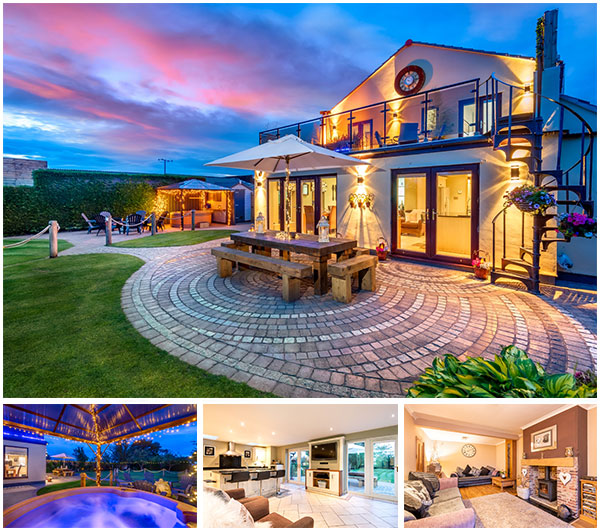 wold-view-villa-new-thumbnail