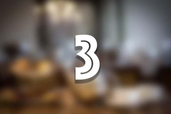 3book