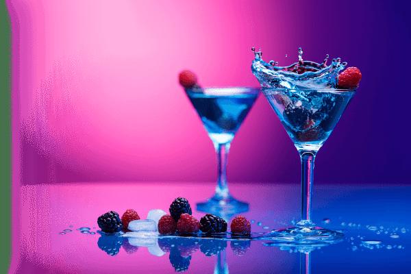 cocktail-c-slide