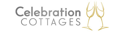 Celebration Cottages – Priority Membership