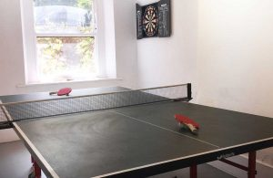 updated-woodbury-table-tennis-v2