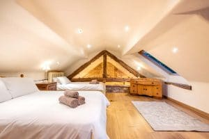forest-barn-and-spa19