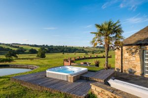 new-pool-party-barn-05