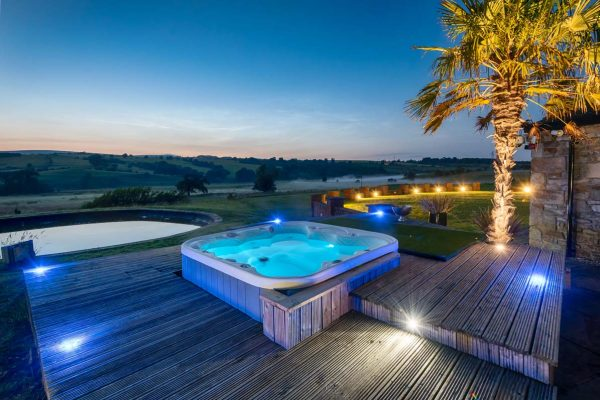 new-pool-party-barn-24