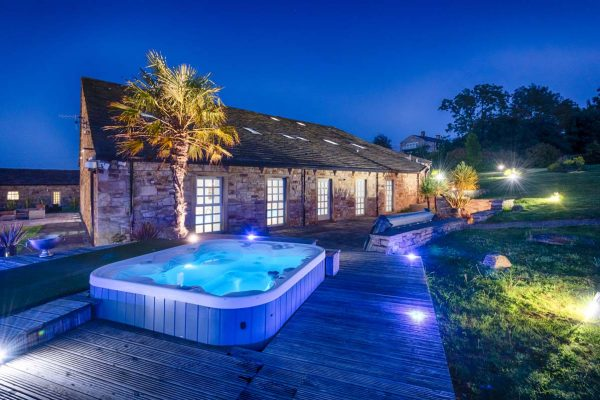 new-pool-party-barn-25